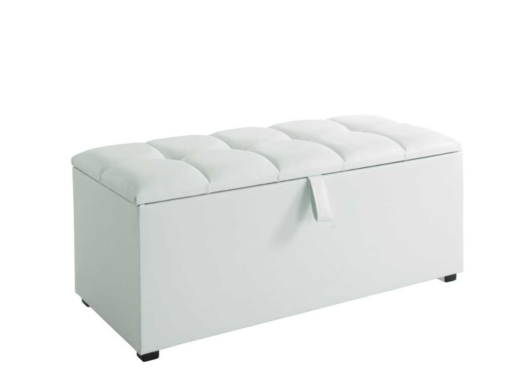 Excellent Lavish Design Top Ottoman Box With Gas Lift Hinge Bralicious Painted Fabric Chair Ideas Braliciousco