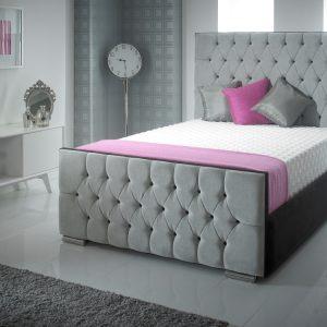 Lavish Chicago Bed Frame Lavish Beds And Furniture